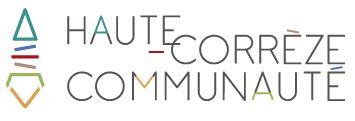 HAUTE-CORREZE COMMUNAUTE