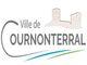 VILLE DE COURNONTERRAL