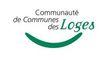 CC DES LOGES