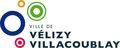 VILLE DE VELIZY VILLACOUBLAY