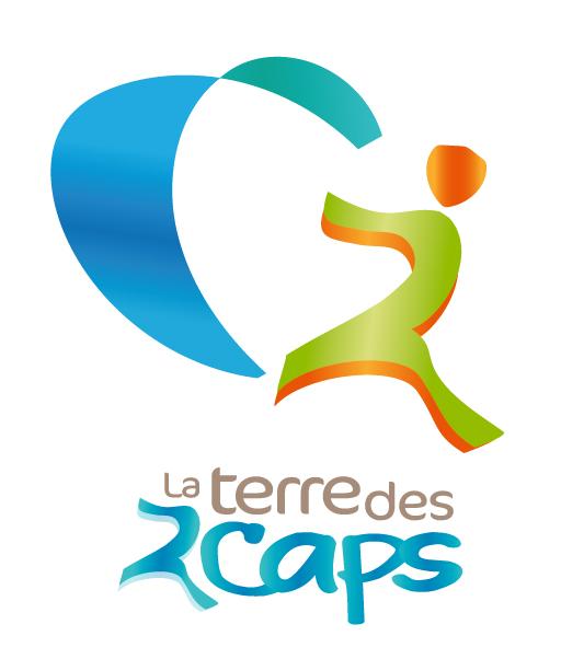 CC DE LA TERRE DES 2 CAPS