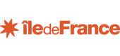 CONSEIL REGIONAL ILE DE FRANCE