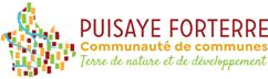 CC DE PUISAYE FORTERRE