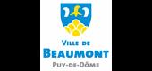 VILLE DE BEAUMONT