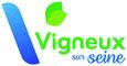VILLE DE VIGNEUX SUR SEINE
