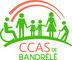 CCAS DE BANDRELE