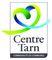 CC CENTRE TARN