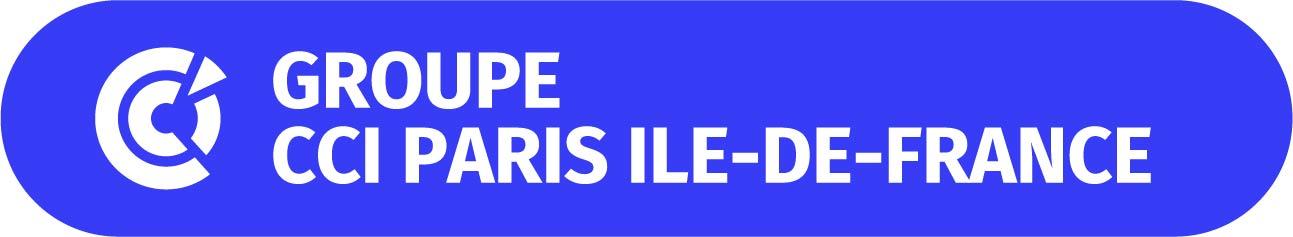 CCIP DE PARIS