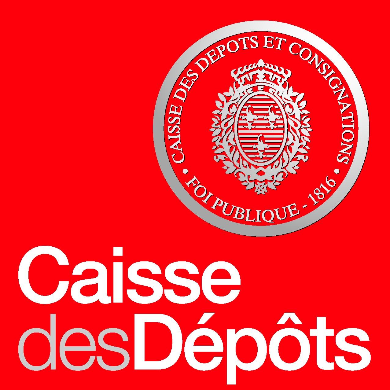 CAISSE DES DEPOTS ET CONSIGNATIONS