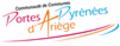 CC DES PORTES D'ARIEGE PYRENEES