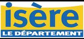 LE DEPARTEMENT DE l'ISERE