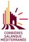 CC CORBIERES SALANQUE MEDITERRANEE