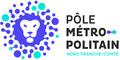 POLE METROPOLITAIN FRANCHE COMTE
