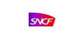 SNCF - IMMOBILIER
