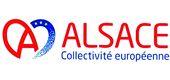 COLLECTIVITE EUROPEENNE D ALSACE