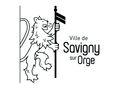 VILLE DE SAVIGNY SUR ORGE