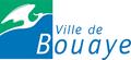 VILLE DE BOUAYE