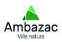 VILLE D'AMBAZAC