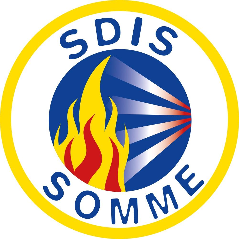 SDIS DE LA SOMME