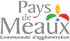 COMMUNAUTE D'AGGLOMERATION DU PAYS DE MEAUX