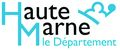 CONSEIL DEPARTEMENTAL DE LA HAUTE MARNE
