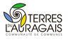 CC DES TERRES DU LAURAGAIS