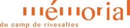 EPCC MEMORIAL CAMP DE RIVESALTES