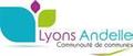 Communauté de Communes Lyons Andelle