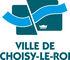 VILLE DE CHOISY LE ROI