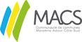 Communauté de communes de Maremne-Adour-Côte-Sud