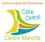 CC COTE OUEST CENTRE MANCHE