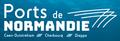 PORTS DE NORMANDIE