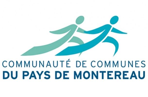 CC DU PAYS DE MONTEREAU