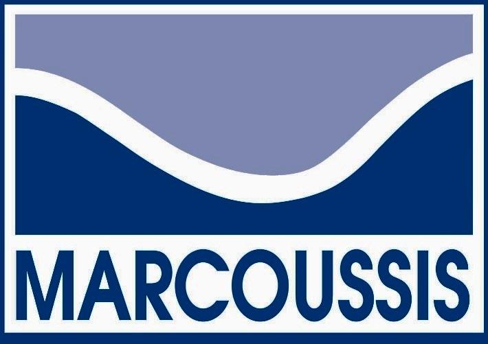 VILLE DE MARCOUSSIS