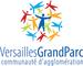 CA VERSAILLES GRAND PARC