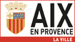Ville d'Aix-en-Provence