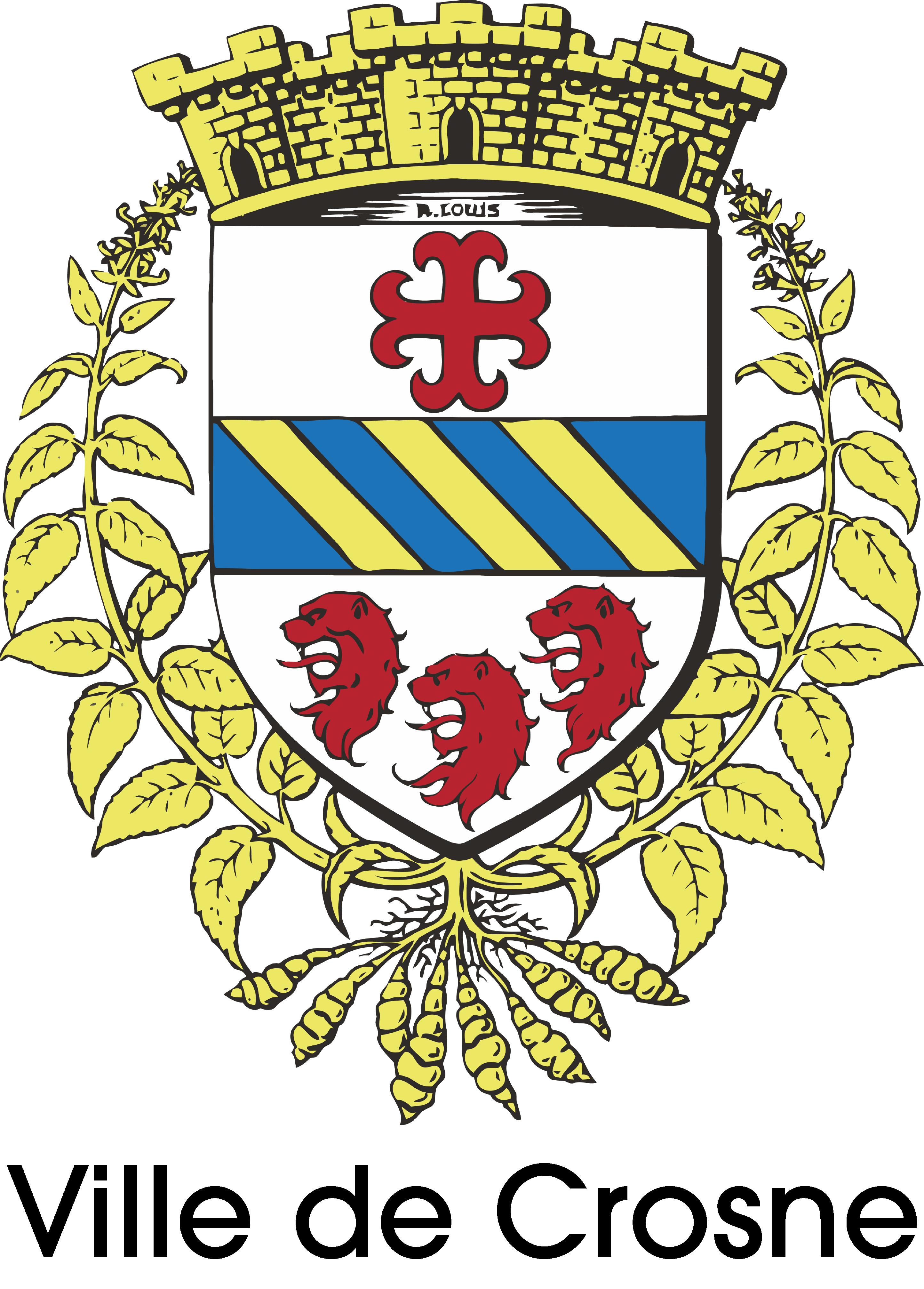 Grilles indiciaires adjoint administratif hospitalier - Grille indiciaire cadre superieur de sante ...