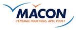 VILLE DE MACON