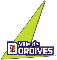 VILLE DE DORDIVES