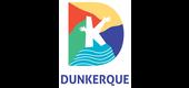 VILLE DE DUNKERQUE
