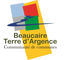 CC DE BEAUCAIRE TERRE D'ARGENCE