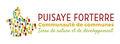 Communauté de communes de Puisaye-Forterre