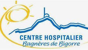 CH DE BAGNERES DE BIGORRE
