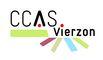 CCAS DE VIERZON