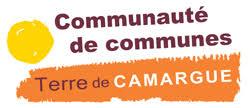 C C TERRE DE CAMARGUE