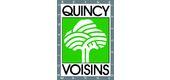 VILLE DE QUINCY VOISINS