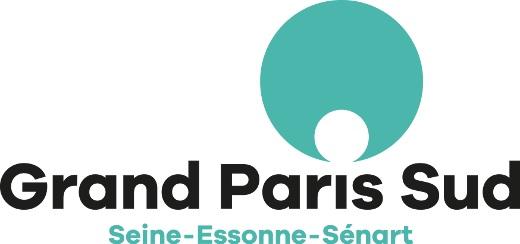 Grand Paris Sud Seine - Essonne - Senart