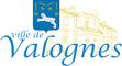 VILLE DE VALOGNES