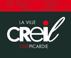 VILLE DE CREIL