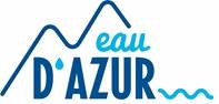 REGIE EAU AZUR